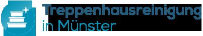 Treppenhausreinigung Münster | Gelford GmbH